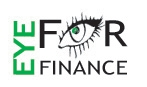 Eye For Finance